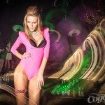 CoyoteFly 2012