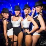 2013-04-21-CoyoteFly_(41_of_72)