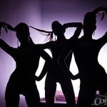 Boomdolls_go go dancers
